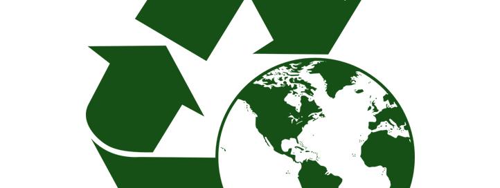 Reutilizar-y-reciclar-el-aceite-de-oliva