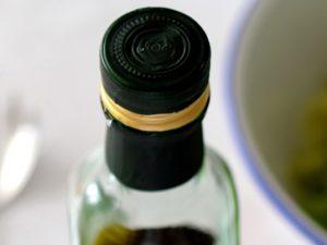 Como-se-debe-presentar-el-aceite-de-oliva-en-establecimientos