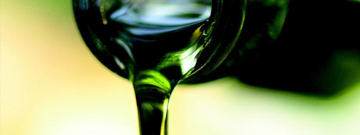 Cómo identificar un aceite de calidad