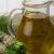 extraccion-aceite-de-oliva