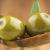 Cuántas calorías tiene una aceituna