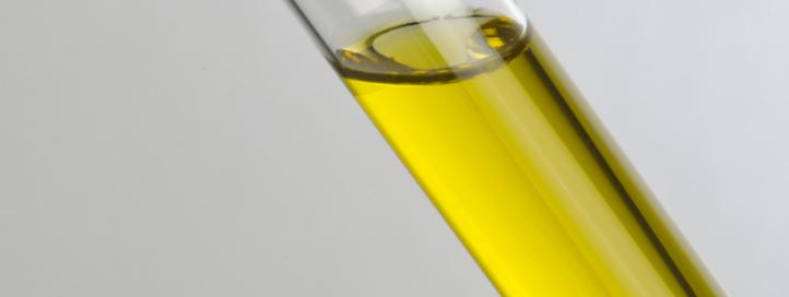 Que-cantidad-diaria-de-aceite-de-oliva-es-la-recomendada