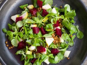Aceite-de-oliva-para-ensaladas