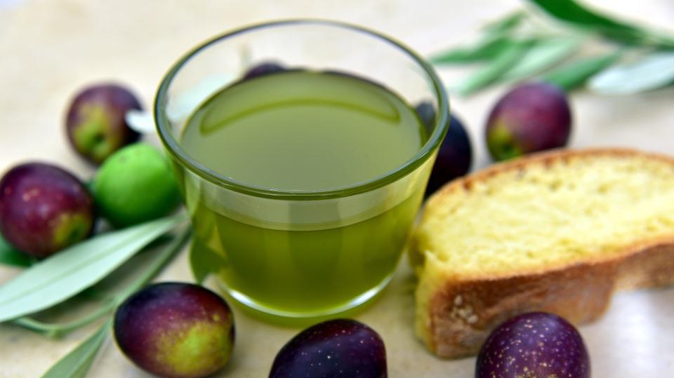 Qué es el aceite de oliva de cosecha temprana