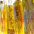Como-aromatizar-un-aceite-de-oliva