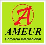 Ameur Internationaler Handel: Freunde der Ölpresse Hacienda Ortigosa
