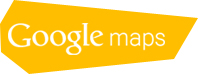 Google maps : Ölpresse Hacienda Ortigosa
