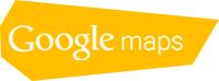 Google maps : Moulin Hacienda Ortigosa
