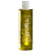 Bath gel 250 ml : Oil Press Hacienda Ortigosa