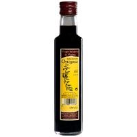 Vinagre balsámico de módena 250 ml : Trujal Hacienda Ortigosa