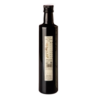Box of 6 bottles of 0,5 litres  : Oil Press Hacienda Ortigosa